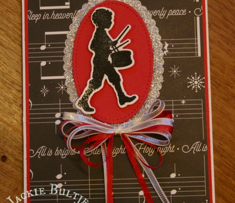 Musical Season and Merry Music Paper