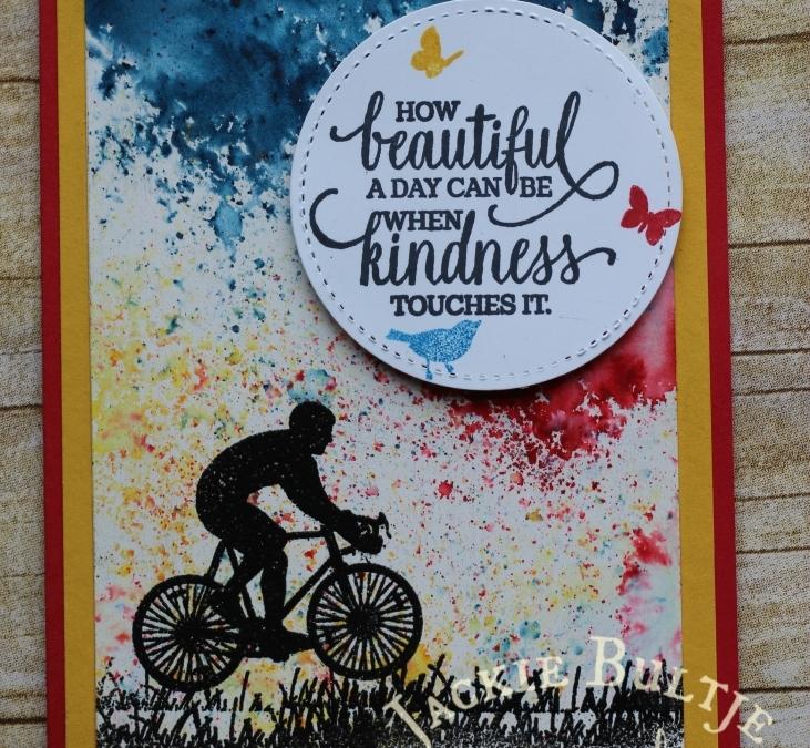 International Autism Awareness Day – Colour Your World Beautiful