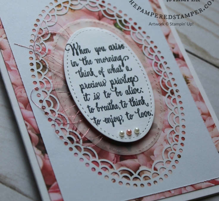 #loveitchopit with Delightfully Detailed Laser-Cut Paper